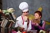 cook-070927-026