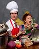 cook-070927-035a