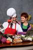 cook-070927-039