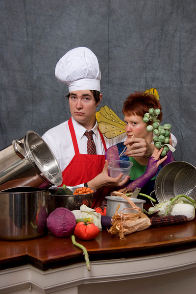 cook-070927-032