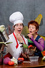 cook-070927-021