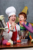 cook-070927-017