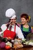 cook-070927-038