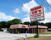 Event venue donated by OB`s  	<br /> <br />     1750 N Woodland Blvd<br />     DeLand, Florida 32724
