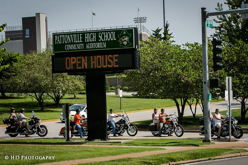 Pattonville Alumni EX-37