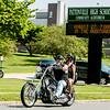 Pattonville Alumni EX-31