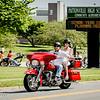 Pattonville Alumni EX-56
