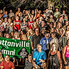 Pattonville Group 2