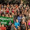 Pattonville Group 2