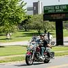 Pattonville Alumni EX-53