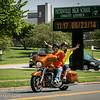 Pattonville Alumni EX-22