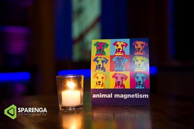 Animal Mag 2016-3446