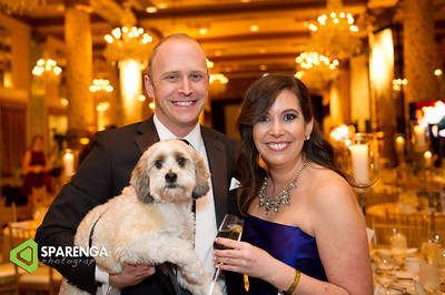 PAWS Fur Ball 2016-6859