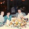 Kathy Reardon, Joan Visser, Mrs Kussler, Bill Kussler, Bill Visser