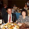 Jim Palumbo, WFAS & Board Of Ed