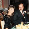 Wendy & Thomas Deppa