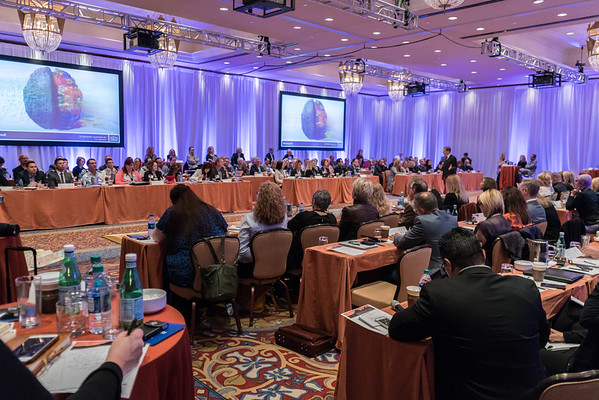 2016 PBA Executive Summit