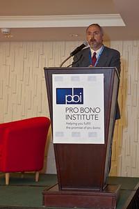 PBI(2010)-238