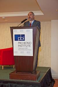 PBI(2010)-236