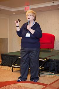 PBI(2010)-233