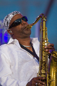 "R&B superstars Kool & The Gang Robert ""Kool"" Bell"
