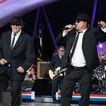 Dan Aykroyd, Jim Belushi, Blues Brothers, A Capitol Fourth