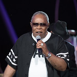 Sam Moore, A Capitol Fourth