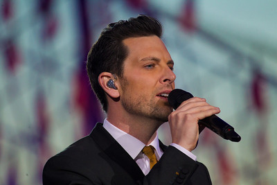 "Chris Mann is a classically trained American singer-songwriter who first captured the hearts of millions on the hit NBC singing competition ""The Voice"" in 2012."