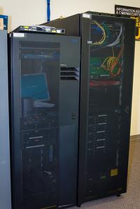 AC6_5652