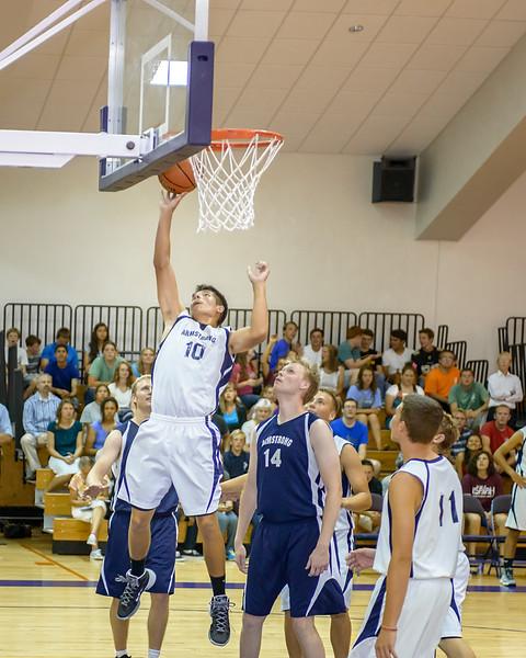 BasketballAllStars-0926
