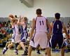 BasketballAllStars-0814