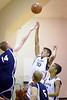 BasketballAllStars-0714