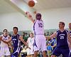 BasketballAllStars-0806
