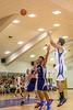 BasketballAllStars-0864