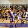 BasketballAllStars-0839