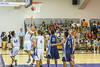 BasketballAllStars-0876
