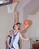 BasketballAllStars-0716