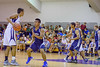 BasketballAllStars-0778