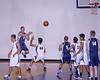 BasketballAllStars-0688