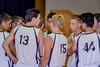 BasketballAllStars-0666