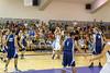 BasketballAllStars-0894