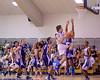 BasketballAllStars-0779