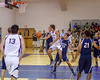 BasketballAllStars-0918