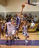 BasketballAllStars-0840