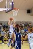 BasketballAllStars-0888