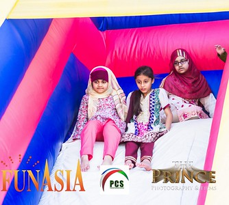 (C) www.PrincePhotography.Net PH 972 904 4120