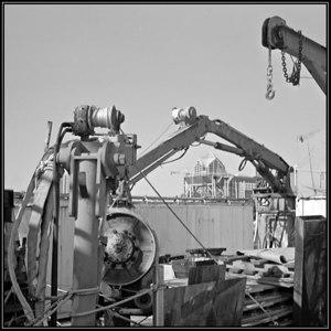9-9-2006 San Diego Harbor & Glideport
