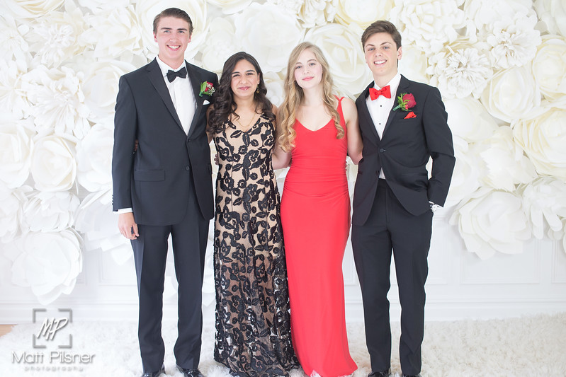 033-PDS Pre-Prom-2