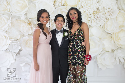 056-PDS Pre-Prom-2