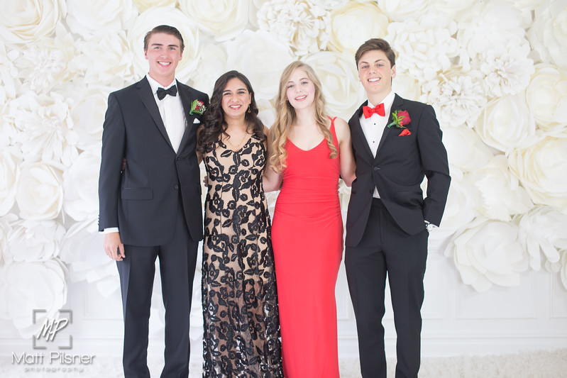 030-PDS Pre-Prom-2